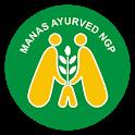 Manas Ayurved icon