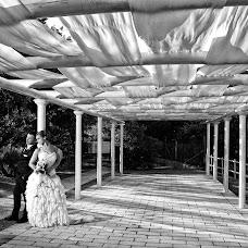 Fotografo di matrimoni Luigi Allocca (luigiallocca). Foto del 29.03.2016