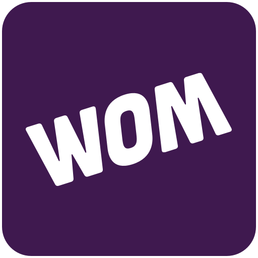 WOM file APK for Gaming PC/PS3/PS4 Smart TV