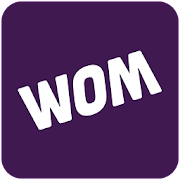 App WOM APK for Windows Phone