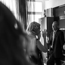 Wedding photographer Pavel Boychenko (boyphoto). Photo of 24.06.2018