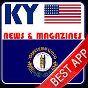 Kentucky Newspapers : Official