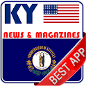 Kentucky Newspapers : Official icon
