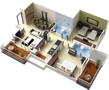 3D-Floor-Design-Idea 2