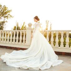 Wedding photographer Shamil Akaev (Akaev). Photo of 30.07.2017