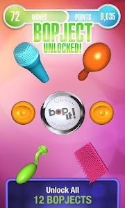 Bop It! screenshot 2
