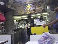 Santosh Sagar photo 3