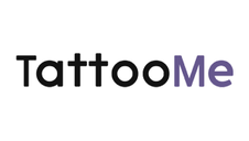 tatoomepng