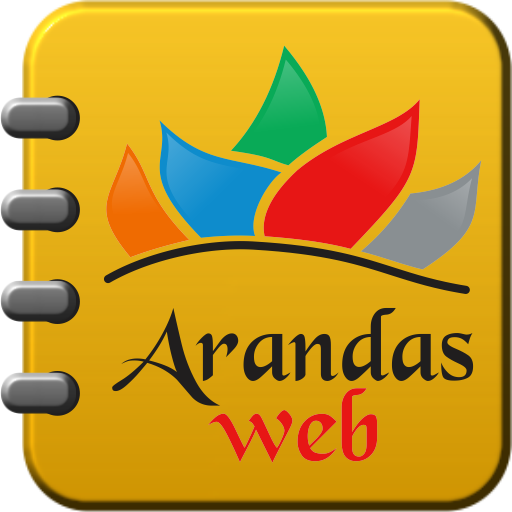 Arandasweb.com