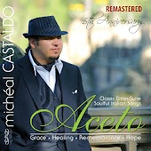 Aceto (Remastered) [Expanded Edition]