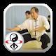 Five Animals Qigong (YMAA) (app)