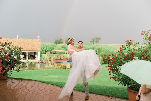 Wedding photographer Rafael Orczy (rafaelorczy). Photo of 30.08.2017