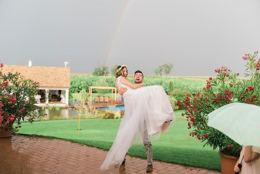 Esküvői fotós Rafael Orczy (rafaelorczy). Készítés ideje: 30.08.2017