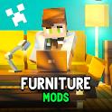 EPIC Furniture Mod icon