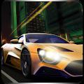 Speed Night download