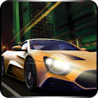 Speed Night icon