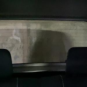 eKスポーツ H81W R H16のカスタム事例画像 山奴さんの2020年02月09日22:40の投稿