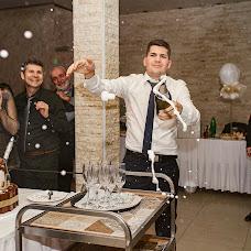 Wedding photographer Nenad Ivic (civi). Photo of 10.02.2018