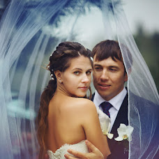 Wedding photographer Yuliya Karpova (belladona). Photo of 18.06.2014