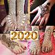 Simple Mehndi Designs 2020 Download on Windows