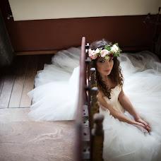 Wedding photographer Sweetphotofactory Carolina e Rebecca (sweetphotofacto). Photo of 11.06.2015