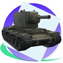 Танковая камасутра WoT icon