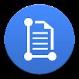StorageAgent icon