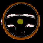汽車機車牌照稅燃料稅 icon