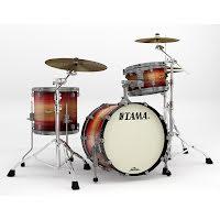 Tama ME30CMUS-LRWB