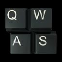 DownloadVirtual Keyboard Extension