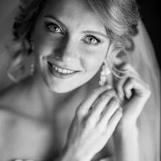 Wedding photographer Yuriy Markov (argonvideo). Photo of 04.03.2016