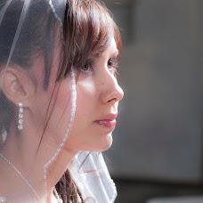Wedding photographer Ramón Pinto (ramonpinto). Photo of 12.02.2015