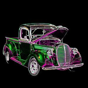neon ford truck.jpg