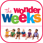 Baby Wonder Weeks Milestones v3.1.0-beta