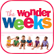 Baby Wonder Weeks Milestones v3.1.0-beta