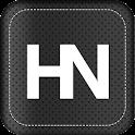 HPTU Nerds icon