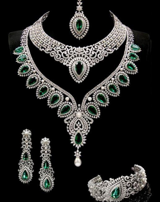 Image result for jewelry design