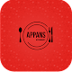 Appans Restaurant APK