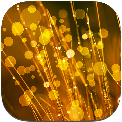 Dream Live Wallpapers file APK Free for PC, smart TV Download