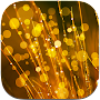 Dream Live Wallpapers APK icon