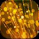 ライブ壁紙ドリーム - Androidアプリ
