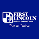 First Lincoln FCU Mobile icon