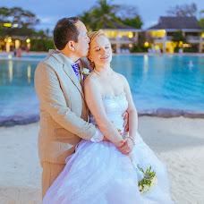 Wedding photographer Joseph Requerme (josephrequerme). Photo of 19.03.2016