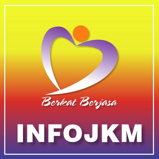 InfoJKM - Apps on Google Play