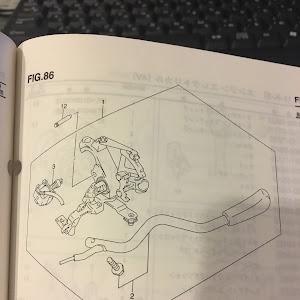 ワゴンR MH21S のカスタム事例画像 MH21z2s@ち〜むまつおさんの2018年09月19日22:40の投稿