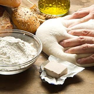 Dutch Oven Beer Bread Recipe