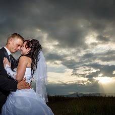 Wedding photographer Moisi Bogdan (moisibogdan). Photo of 25.11.2015