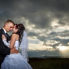 Photographe de mariage Moisi Bogdan (moisibogdan). Photo du 25.11.2015