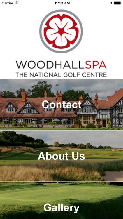 ιστοσελίδα γνωριμιών του γκολφ UK ην ταχύτητα γνωριμιών ερωτήσεις
