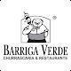 Download Churrascaria Barriga Verde For PC Windows and Mac